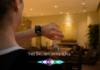 Elgato Eve Smart Home Steuerung Homekit