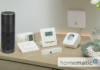 Homematic IP Smart Home Anbieter