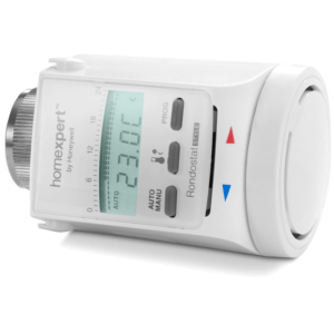 Homexpert Honeywell Rondostat HR20