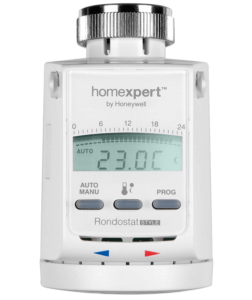 Honeywell Rondostat HR20