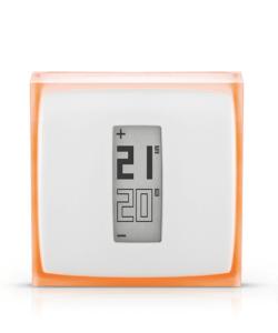 Netatmo Thermostat Fazit