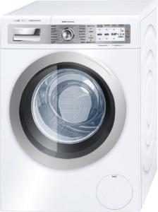 Bosch WAYH2840 Home Professional Waschmaschine