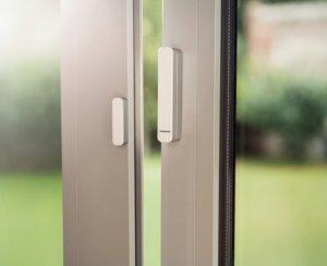 Bosch Smart Home Tür-und Fensterkontakt
