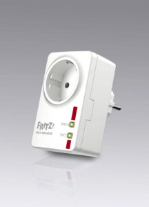 Fritz DECT Repeater 100