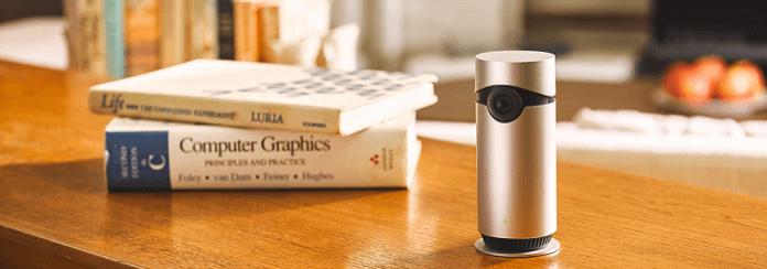 beliebtesten Homekit Kameras