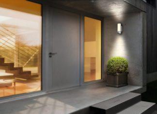 Bosch Smart Home Kamera