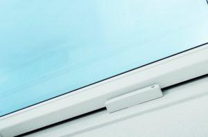 Homematic IP Fensterkontakt