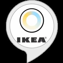 Ikea Tradfri Skill