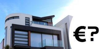 Smart Home Kosten