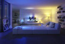 Smart Home Lichtsteuerung Vergleich